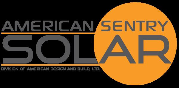 americansentry-logo.png